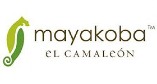 El Camaleon Mayakoba