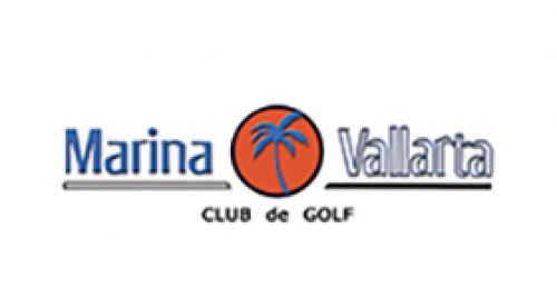 Marina Vallarta