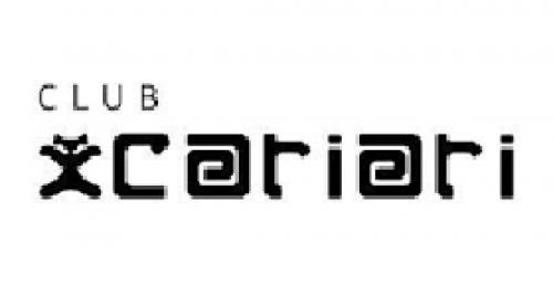 Cariari Country Club