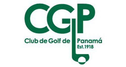 Panama Golf Club