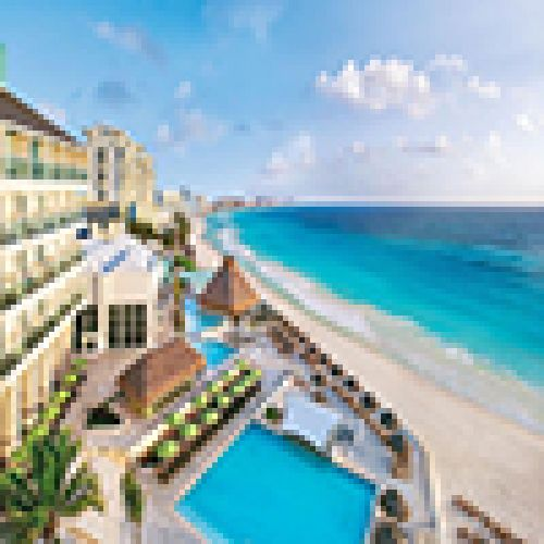 The Westin Cancun