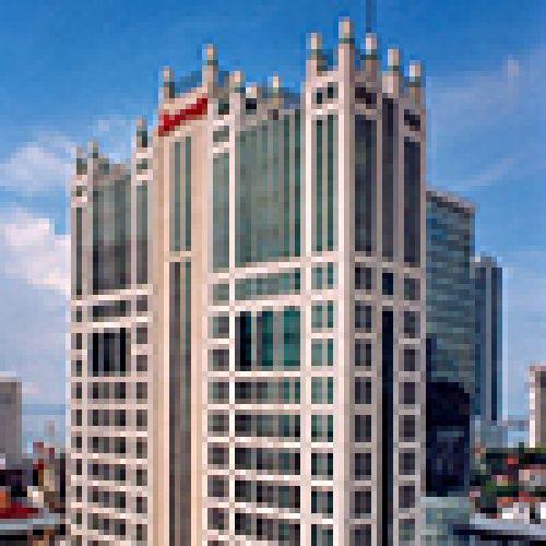 Panama Marriott