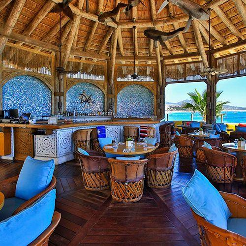 SL-Hacienda Cocina y Cantina