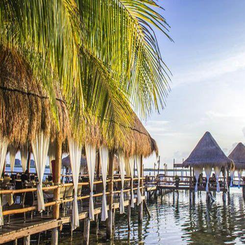 Navios Cancun