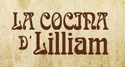La Cocina de Lilliam