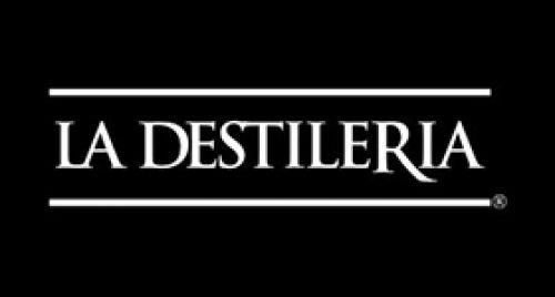 La Destileria